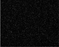 Изображение с FPA-фотоматрицы до дозового воздействия