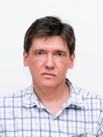 EgorovAN