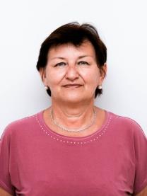HabibrahmanovaGF