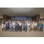 Общее фото участников школы-семинара